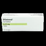 Dilatrend_6 mg_03