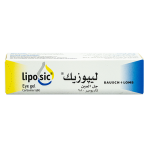 Liposic_01