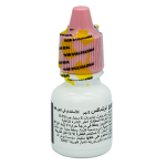 Lotemax Ophthalmic Gel_02