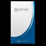Radiesse_01