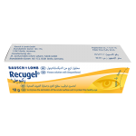 Recugel_Outer Pack