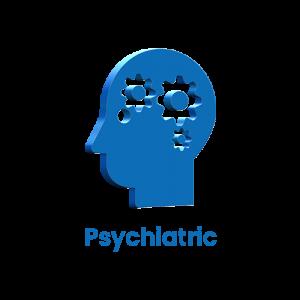 Psychiatric