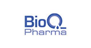 BioQ Pharma
