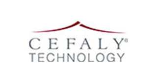 Cefaly Technology