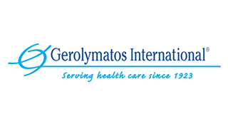 Gerolymatos International