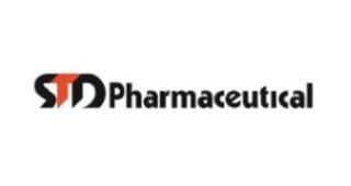 STD Pharmaceuticals